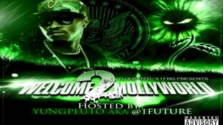 Future - Where Ya From ft. Scooter