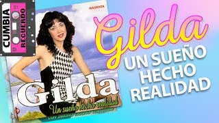 GILDA LA POLLERA AMARILLA