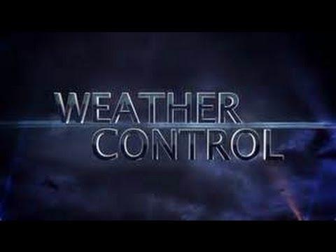 HAARP CHEM TRAILS weather manipulation worldwide