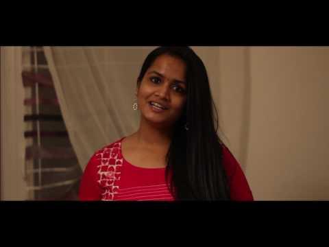 Power Pandi - Venpani Malare (Female) - Cover by Lakshmi