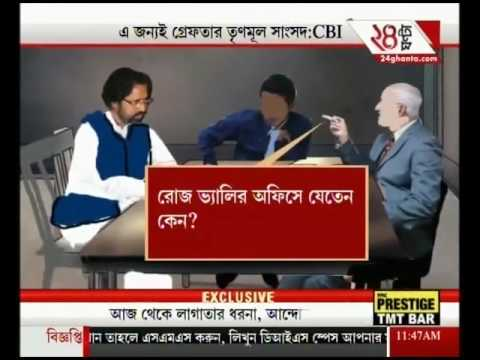 Rose Valley scam: Facts about Sudip Bandopadhyay and allegations against him
