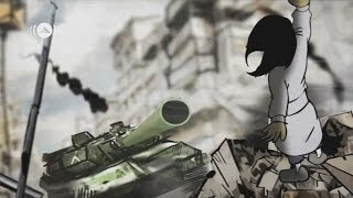 [4.34 MB] Maher Zain - Palestine Will Be Free | فلسطين ستصبح حرة - مترجمة