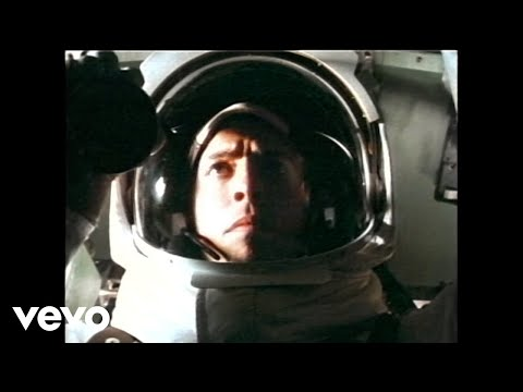 Foo Fighters - Next Year (VIDEO)