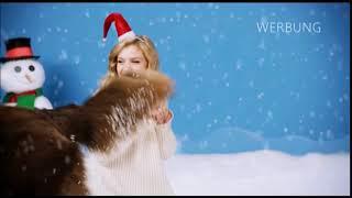 Werbung Anfang [Weihnachtsedition 2018] (RTL)