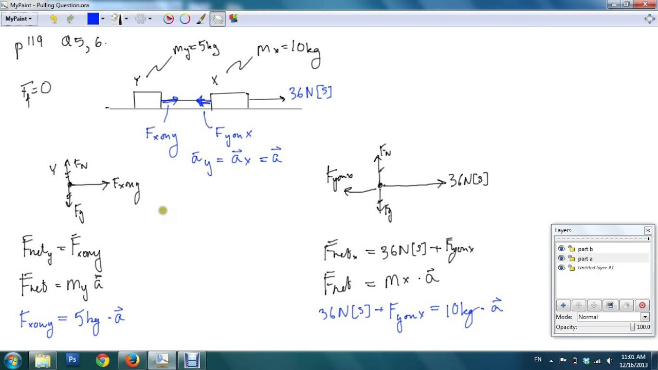 equations of motion problems pdf