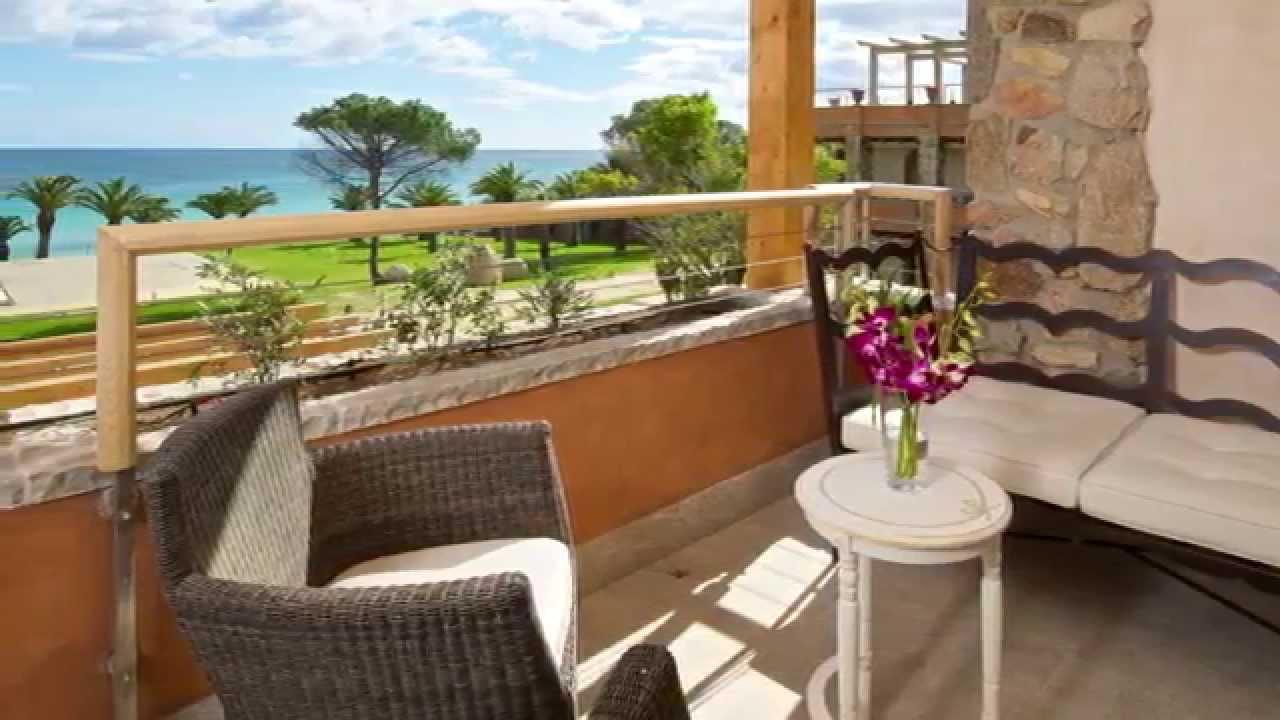 Hotel del rey costa rica latina blonde blowjob 2 - 3 10