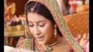 Balika Vadhu - Kacchi Umar Ke Pakke Rishte - July 27 2010 - Part 2/3