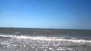 Video-2011-04-30-11-08-51