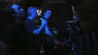 gallows pole live au General Humbert part 1