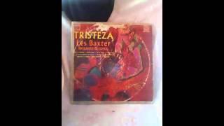 Play Tristeza