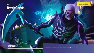 Best pro Player 300+ wins Be sure to like   ! Epic to play or 1v1