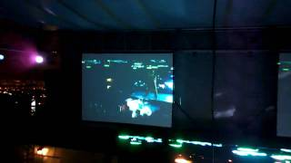 Dj para fiestas df Best Party eventos