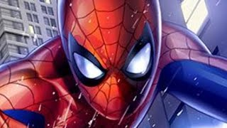Sony Breaks Silence On Spider-Man Split With Marvel