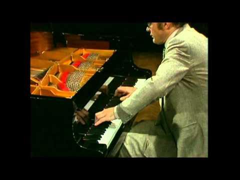 Alfred Brendel - Schubert - Four Impromptus, D 935