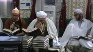 Download Video 90/سرد كتاب سنن الدارمي للعلامة الشيخ سيدي إلياس آيت سي العربي/2017 06 16/21رمضان 1438ه MP3 3GP MP4