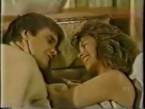 18. 1988 Santa Barbara - Julia and Mason – Mason has chosen Julia