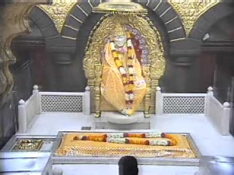 Shri sai baba sansthan trust tinder dating site