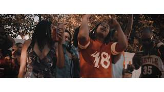 Tsukasa Grind - Got 2 Get it[Prod. by Nard & B] (Shot by @ycfilms) OFFICIAL MUSIC VIDEO
