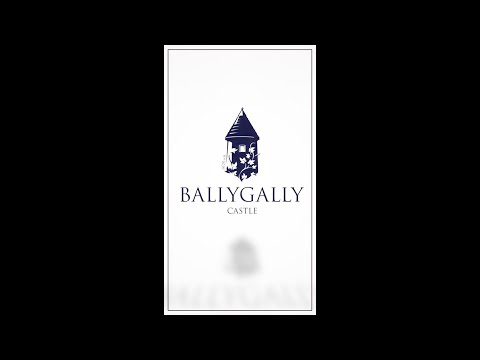 Ballygally Castle Virtual Wedding Show 2021 Episode 2