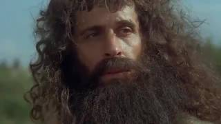 The JESUS Movie - Portuguese