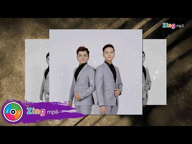 Một Chút Xuân - Y Jang Tuyn ft Đức Hưng (MV Lyric)