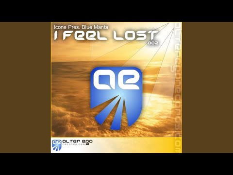 I Feel Lost (Fineart 'Hope' Remix)