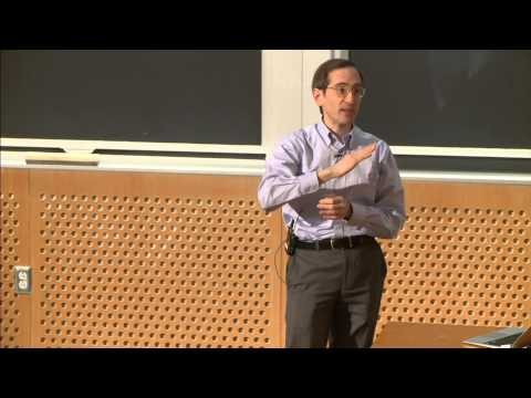 13. Predicting Protein Structure