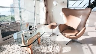 The Secret Benefit of Minimalism and Decluttering