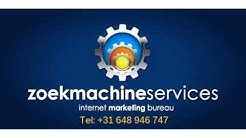 Internet Marketing Bureau Amsterdam Nederland EU & Best online marketing campaigns Europe
