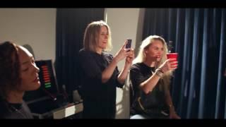 Emeli Sande - Mannequin Challenge