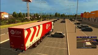 "[""Euro Truck Simulator 2"", ""SCS Software"", ""Scania"", ""Volvo"", ""MAN"", ""DAF"", ""Mercedes-Benz"", ""Renault"", ""Iveco"", ""Trucking"", ""Truck Simulation"", ""PCGamer"", ""Gameplay"", ""ETS2""]"
