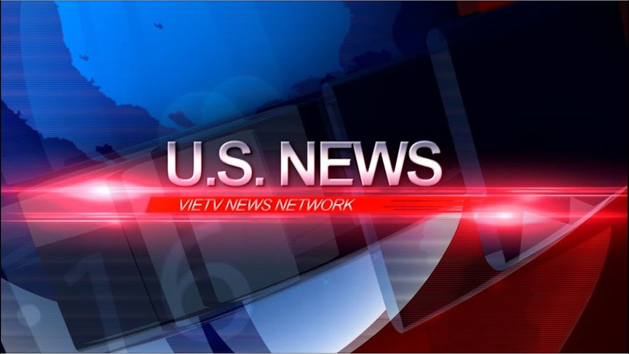 US News 04 Aug 2019 Part 2
