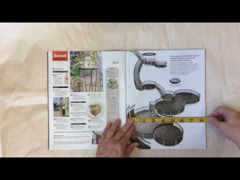 How To Make a Magazine Journal