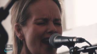 Scars to your beautiful - Marlayne - Acoustic - Livingroom Concert