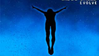 Indus Creed - Fireflies [Audio]