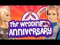 Barbie - The Wedding Anniversary | Ep.32