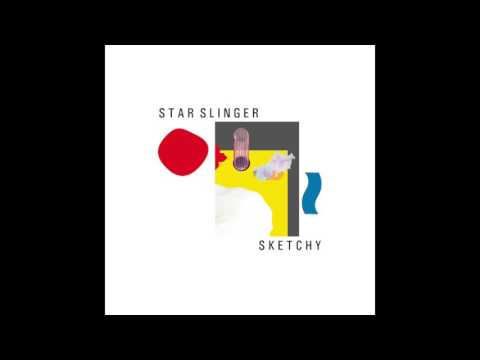 Star Slinger - Rainy Day