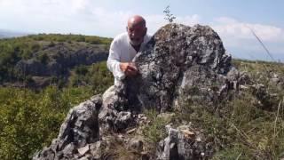 Çun Lajçi - S'luftojnë Ma Rugova As Peja