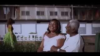 Okyeame Kwame ft Raquel-Woara full