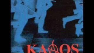 Kaaos Huone 127