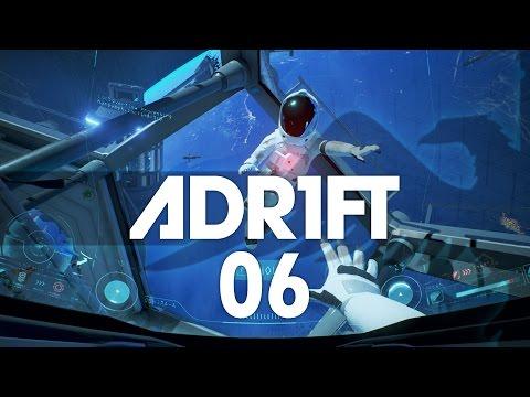 ADR1FT #06 Dead - Let's Try