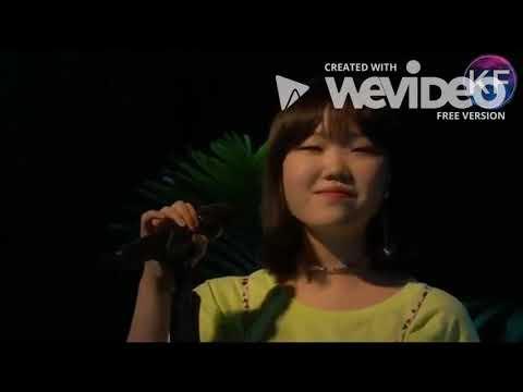 Lee Su-Hyun 7 Best Vocal Moments/Live Performances