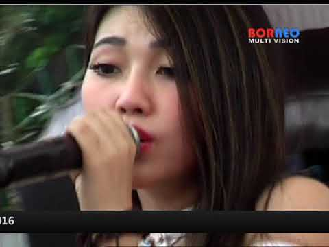 Free Download Via Vallen Sayang Sera Live Juwangi Mp3 dan Mp4