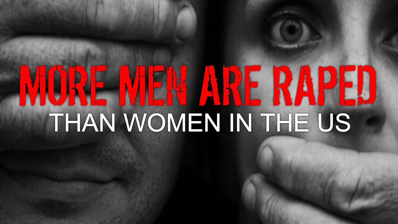 Image result for men raped