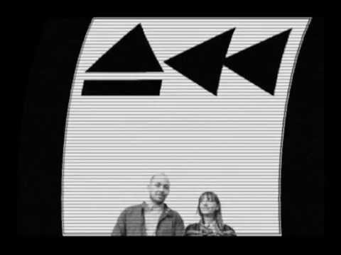 """ Flip and Rewind"" (feat. RASHIDA JONES) by BOSS SELECTION"