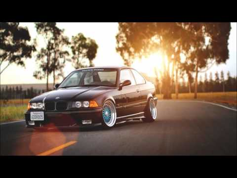 ★ Car Music Mix 2017 -  Best Remixes of Techno & Dance Music 2017