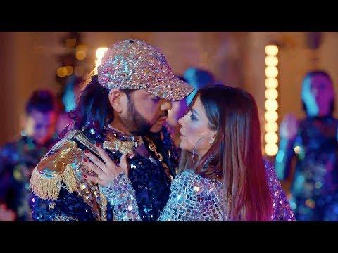 Ани Лорак и Филипп Киркоров - Your Disco Needs You (3 января 2019)