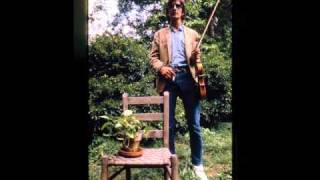 Watch Townes Van Zandt Snow Dont Fall video