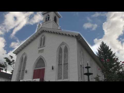 Virtual Tour of the Port Jefferson Campus of Island Christian Church