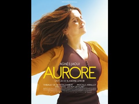 Aurore (2016) FRENCH HD 1080p x264 streaming vf